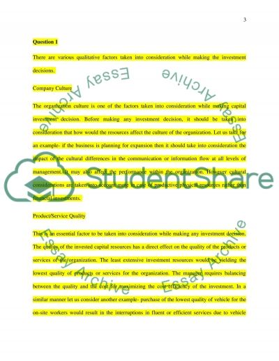 "Assignment Guidelines for the Laurentian Bakeries"" Case Study -(All Attached) Assignment example"