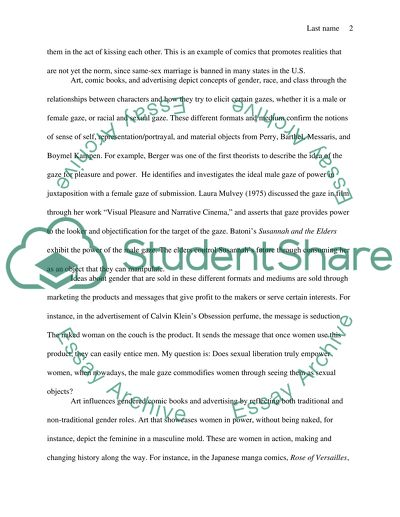 Assignment 2: Personal Blog Reflection
