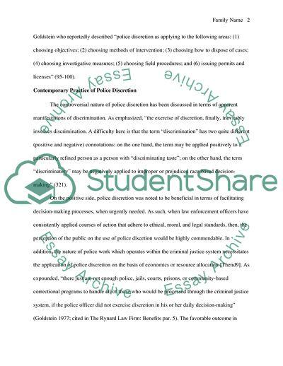 The giver sameness essay help