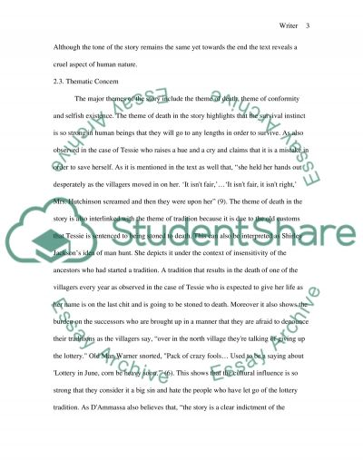 Verbal Bullying Essay Pride And Prejudice Essay Sample Critical Analysis Essay Women Essays also Essay My Grandmother Production Assistants   Week Assignment  Cvlibrary    Raymond Carver Essay