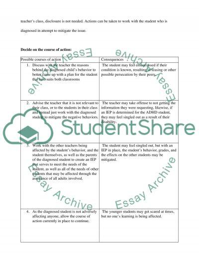 D2 essay example