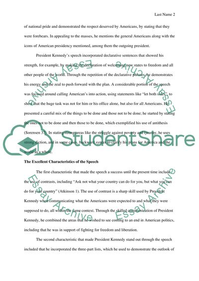 assignment on business environment history of itc marketing essay Group 04 marketing planning assignment- 1 page 1 final report study the segmentation, targeting and positioning of itc bingo executive summary.