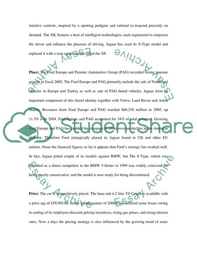 The minute rule for best university essay writing service
