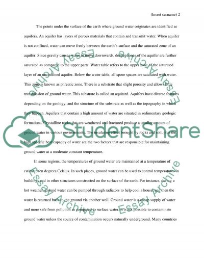 Many topics you can chose from essay example