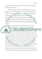 what eating gilbert grape essay introduction