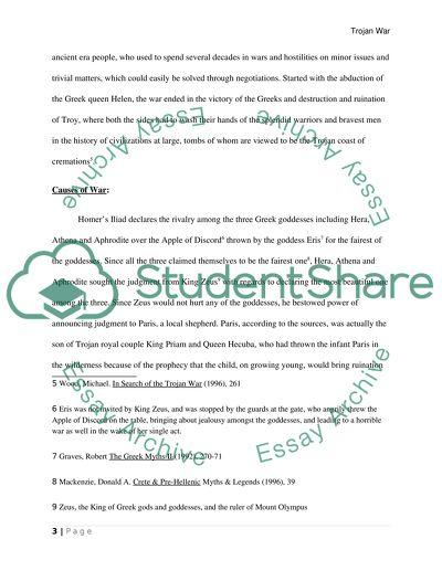1984 conformity essay type my thesis