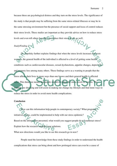 How do we protect the environment essay