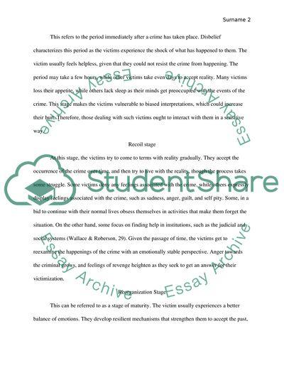 5th grade common core report card