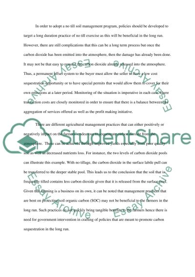 Explain this article in your own words (paraphrasing)- easy to follow, step by step essay example