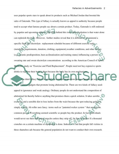 two type of essay My dashboard pages b62 - topic and sentence outlines: which type of outline is best for the assignment.