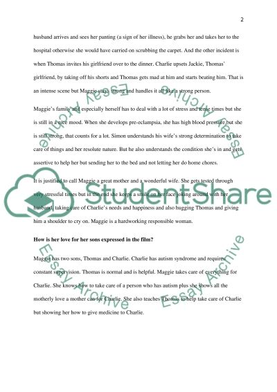 the black balloon essay example topics and well written essays  the black balloon essay example