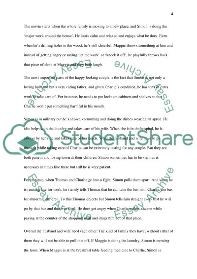 Business Etiquette Essay The Black Balloon Essay Example Topics And Well Written Essays The Black  Balloon Essay Example Text Business Management Essay also Essay Structure Introduction The Black Balloon Essay The Black Balloon Quotes Imdb English  Sample Narrative Essay