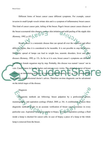 English essay about my favourite teacher