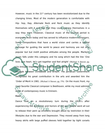 integraded pop culture autobiography essay example topics and  integraded pop culture autobiography essay example text preview