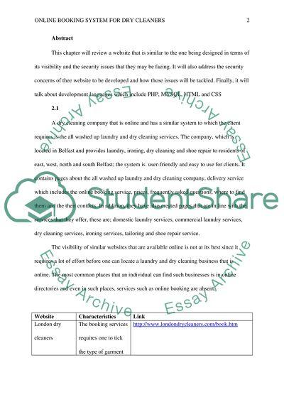 sport essay sample letter for scholarship