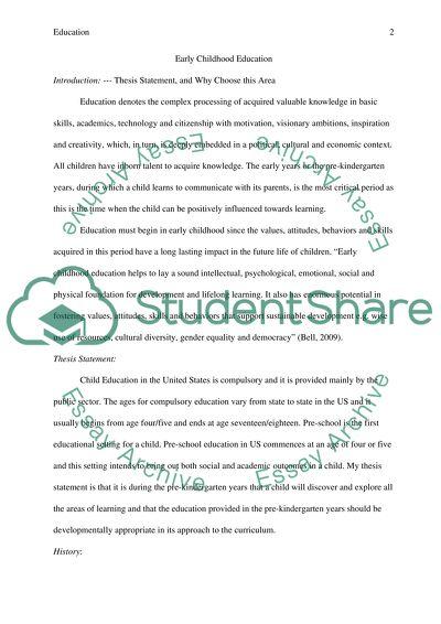Statistics help for dissertation