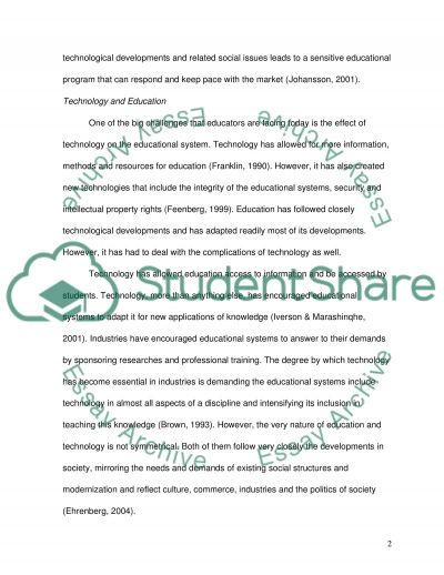 Graphic Design: From Yesterday to Present Times essay example