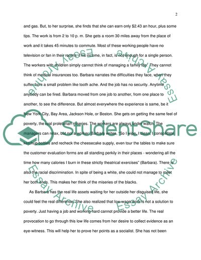 Top masters essay editing services