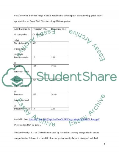 what are effects and situations of the students on board essay Best handouts ap language synthesis research assignment (sandy jameson) -- complete packet for students to develop their own synthesis essay prompts and sources as a.