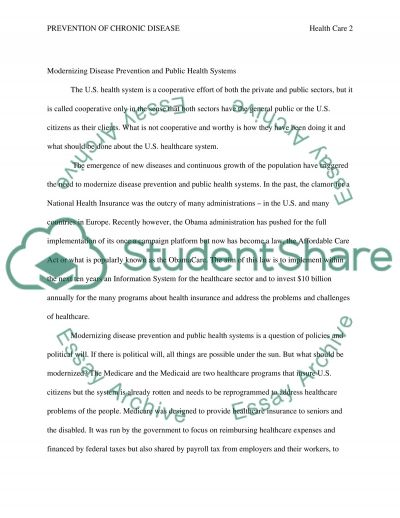 TERM PAPER essay example