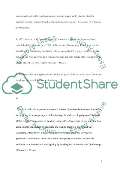 Business Ethics 2 page essay essay example
