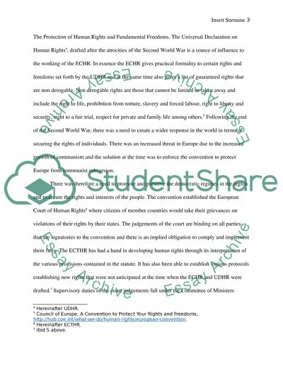 Rights and freedoms essay online game essay