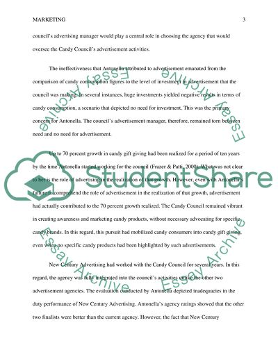 Health And Fitness Essays Essay On Frazerpatti Candy A Thesis For An Essay Should also Persuasive Essay Example High School Essay On Frazerpatti Candy Example  Topics And Well Written Essays  Should The Government Provide Health Care Essay