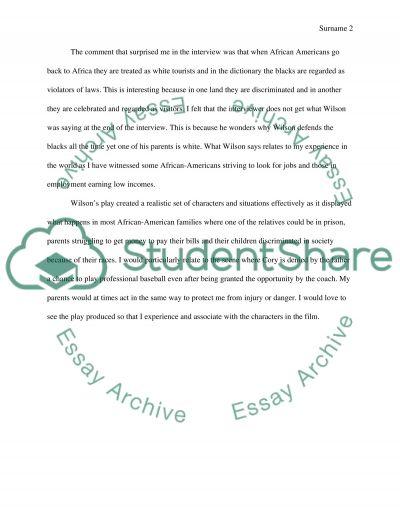 Dra Rod DB 4 essay example