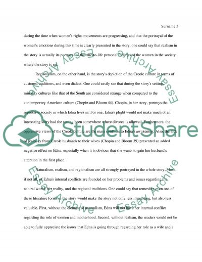 realism research paper View magical realism research papers on academiaedu for free.