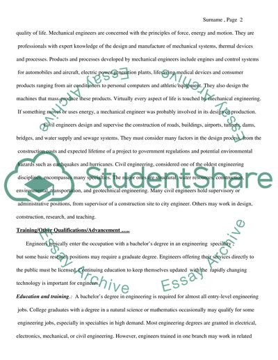 Persuasive Essay Topics High School Career Plan Online Person To Do My Project For Me also The Yellow Wallpaper Essays Career Plan Essay Example  Topics And Well Written Essays   Words Short English Essays