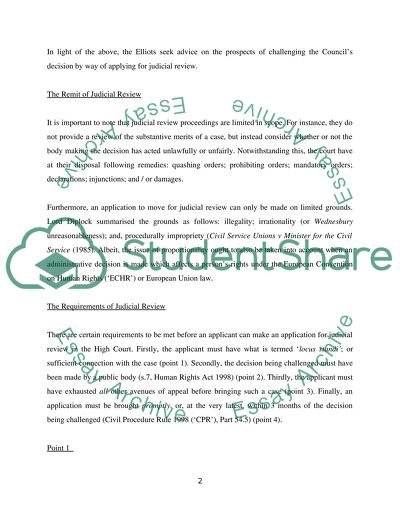 Professional article proofreading services for masters