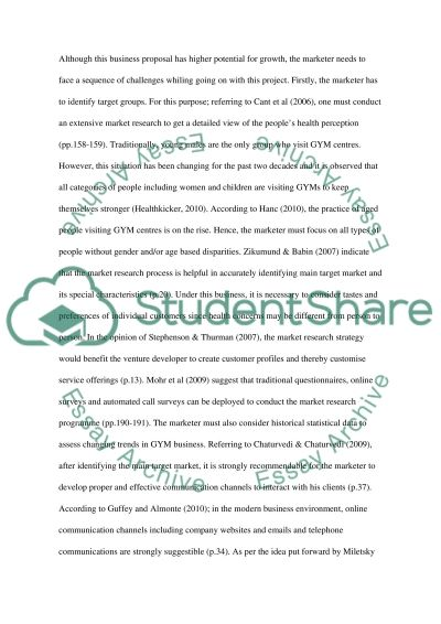 Reflective Essay On English Class Business Essay Business Letter Essay Formate Essay Formate Business Format  Essay Help Essay Essay Writing Help English Essay My Best Friend also Reflection Paper Essay Writing Services Agreement Buy An Essay Online  Without Being  Essay Proposal Template