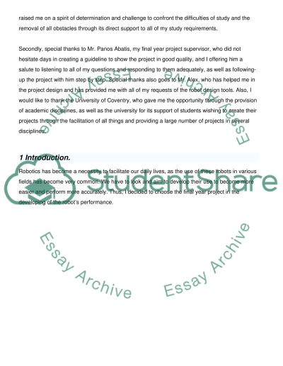 Proofreading grammar and spelling essay example