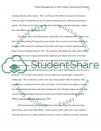 B2 Managing Organisational Change and Development essay example