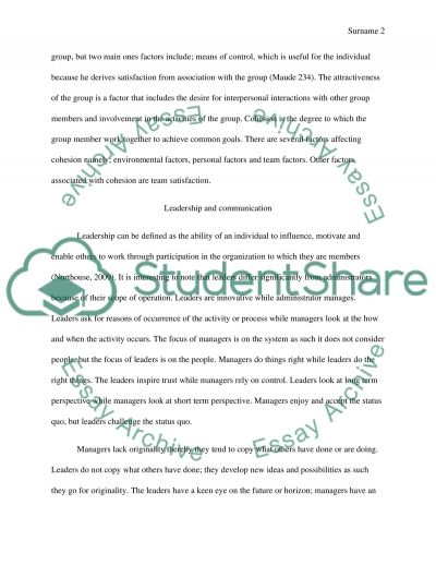 marriage communication research paper