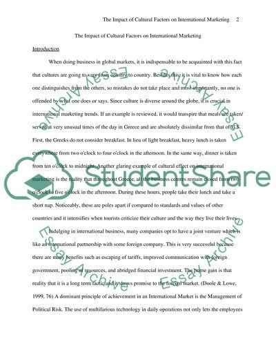 Literature Review/ dissertation