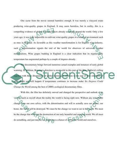 Top reflective essay proofreading service au