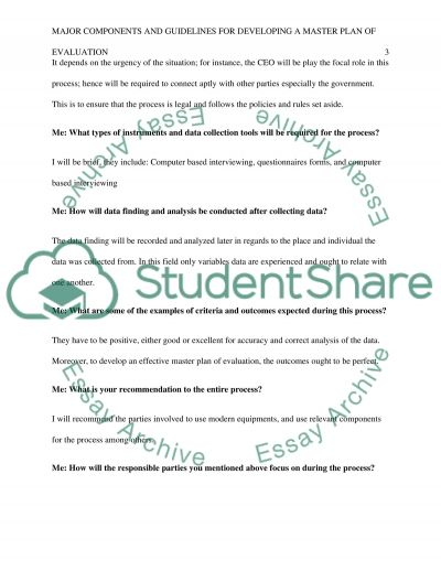 process analysis essay on love What to consider when writing a process essay a process paper either tells the reader how to do something or describes how something is done as you write your process essay, consider the following.