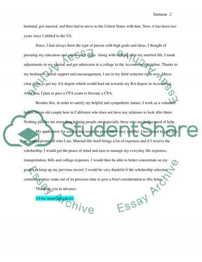 Authobiographical essay essay example