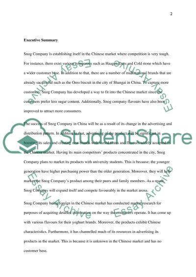 Student Leadership Essay The Song Pure Frozen Yogurt A Comprehensive Marketing Plan I Need Help Writing My Essay also Essay On Village And City Life The Song Pure Frozen Yogurt A Comprehensive Marketing Plan Essay Pro And Cons Essay