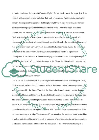 Essay writing topics myself list pdf