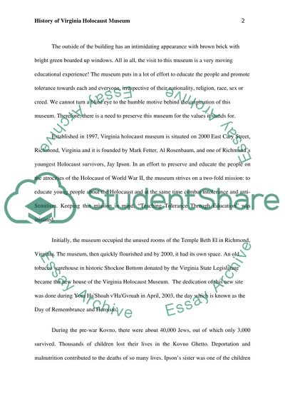 How To Write A Proposal For An Essay  Example Thesis Statements For Essays also Persuasive Essay Example High School English Class Essay Example  Topics And Well Written Essays  High School Dropout Essay