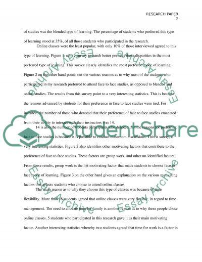 Findlay University Education