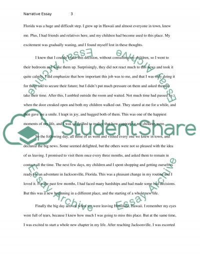 profession essay I need someone to help me with research is everything to the nurse manager and health profession college essay topic help get in touch with us to get help with research is everything to the nurse manager and health profession.