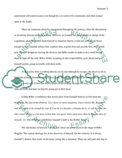 My Country Sri Lanka Essay English The Hobbit By Jrr Tolkien Compare And Contrast High School And College Essay also Argumentative Essay Proposal The Hobbit By Jrr Tolkien Essay Example  Topics And Well Written  Custom Report