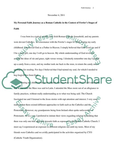 Esl teacher resume and cover letter