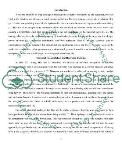Critical opinion about article essay example