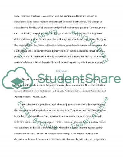 Study Our Example Term Paper Subjects & Sample Essay Topics