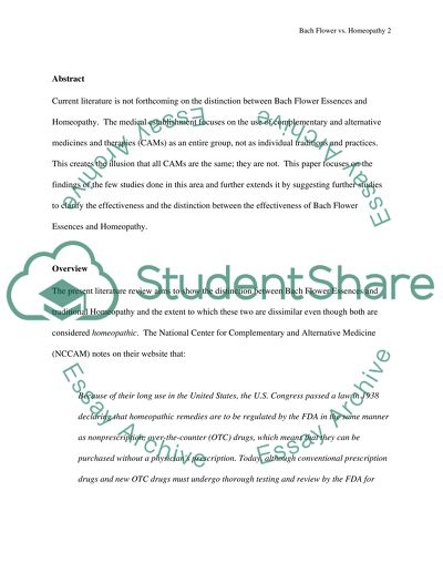 Environmental protection essay for kids
