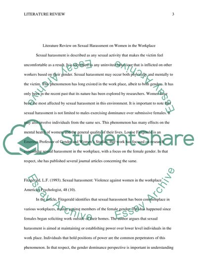 Elements of fiction book report